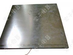 不锈钢电子磅秤报价