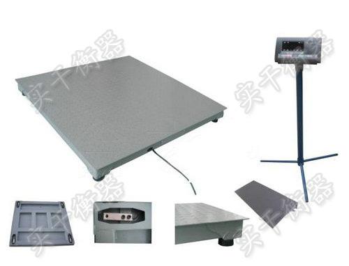 信号输出电子磅秤生产厂家