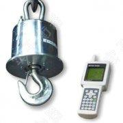直视耐高温电子吊秤 ,3-5吨的吊秤价格
