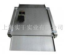 信号输出电子磅秤(10T)